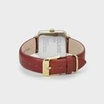 la-gar-onne-gold-scarlet-red-100012291-jpg
