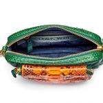 sac-python-charly-tricolore-matcha-orange-