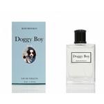 doggy-boy