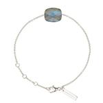 bracelet-or-blanc-et-labradorite