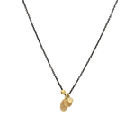 COLLIER_MEDAILLES_OR