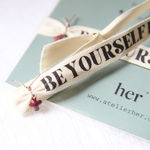 BT_BE_YOURSELF_1