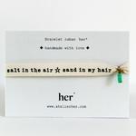 BT_SALT_IN_THE_AIR_19