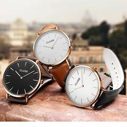 CLUSE-La-Bohme-Rose-Gold-BlackBrown-CL18003-0-1-600x600