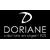 doriane-logo-1