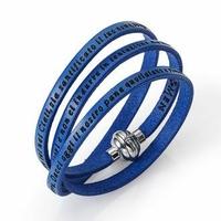bracelet-amen-notre-p-re-bleu-ita_b5f069d458184c6595c459c86ce7abfa.image.330x330