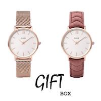 giftboxAccueil