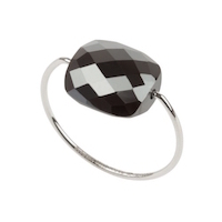bague-fil-en-or-blanc-hematite
