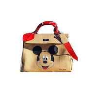 SAC_MICKE_MOUSE_LUNA_SARAH_ROUGE_M_ACCEUIL