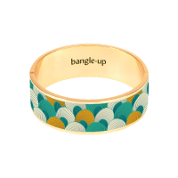 BANGLEUP_MINIATURE_COLLECTION2021_V01