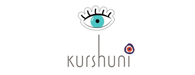 slider-categorie-kurshuni