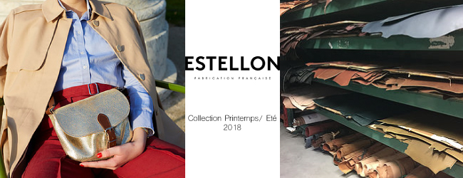 slider-categorie-estellon