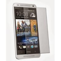 Lot de 3x films de protection protecteur ecran pour HTC One Mini (M4)