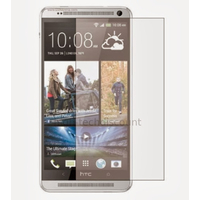Lot de 3x films de protection protecteur ecran pour HTC One Max
