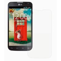 Lot de 3x films de protection protecteur ecran pour LG L90