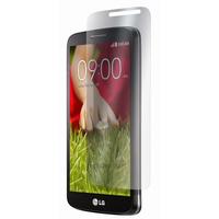Lot de 3x films de protection protecteur ecran pour LG G2 Mini