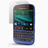 Lot de 3x films de protection protecteur ecran pour Blackberry 9720