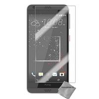 Lot de 3x films de protection protecteur ecran pour HTC Desire 530