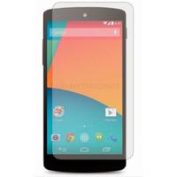 Lot de 3x films de protection protecteur ecran pour Google Nexus 5