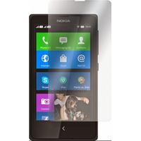 Lot de 3x films de protection protecteur ecran pour Nokia X / X+