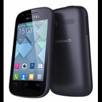 Lot de 3x films de protection ecran pour Alcatel One Touch Pop C1 4016D