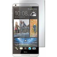Lot de 3x films de protection protecteur ecran pour HTC Desire 816
