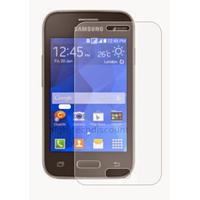 Lot de 3x films de protection protecteur ecran pour Samsung G130 Galaxy Young 2