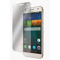 Lot de 3x films de protection protecteur ecran pour Huawei Ascend G7