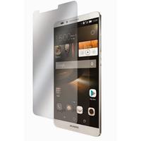 Lot de 3x films de protection protecteur ecran pour Huawei Ascend Mate 7