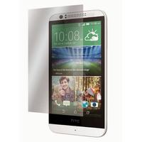 Lot de 3x films de protection protecteur ecran pour HTC Desire 510