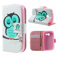 coque samsung galaxy pocket