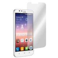 Lot de 3x films de protection protecteur ecran pour Huawei Ascend Y625