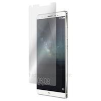 Lot de 3x films de protection protecteur ecran pour Huawei Ascend Mate S