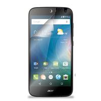Lot de 3x films de protection protecteur ecran pour Acer Liquid Z630