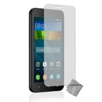 Lot de 3x films de protection protecteur ecran pour Huawei Ascend Y5 - Y560
