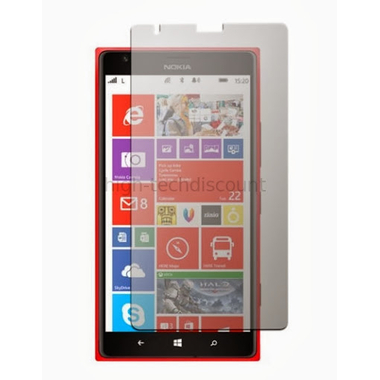 lumia%25201520screen%2520protector