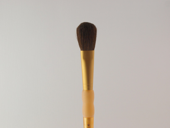 Pinceau Mop (lavis)- Royal Crafter\'s Choice - Grip 9900