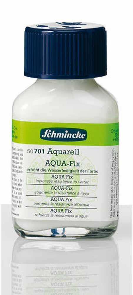Aquarell Aqua-fix - Schmincke - 60ml