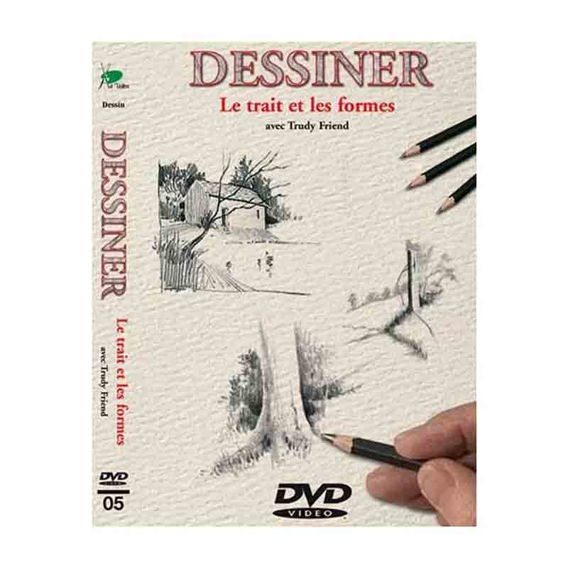DVD05