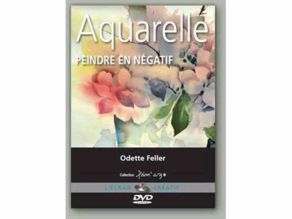 DVD69012