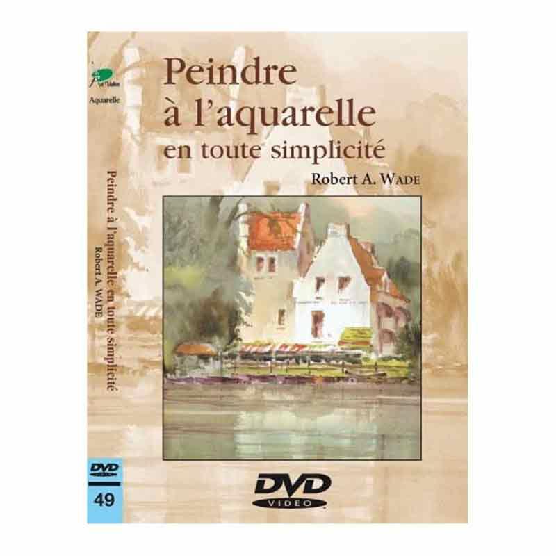 DVD49