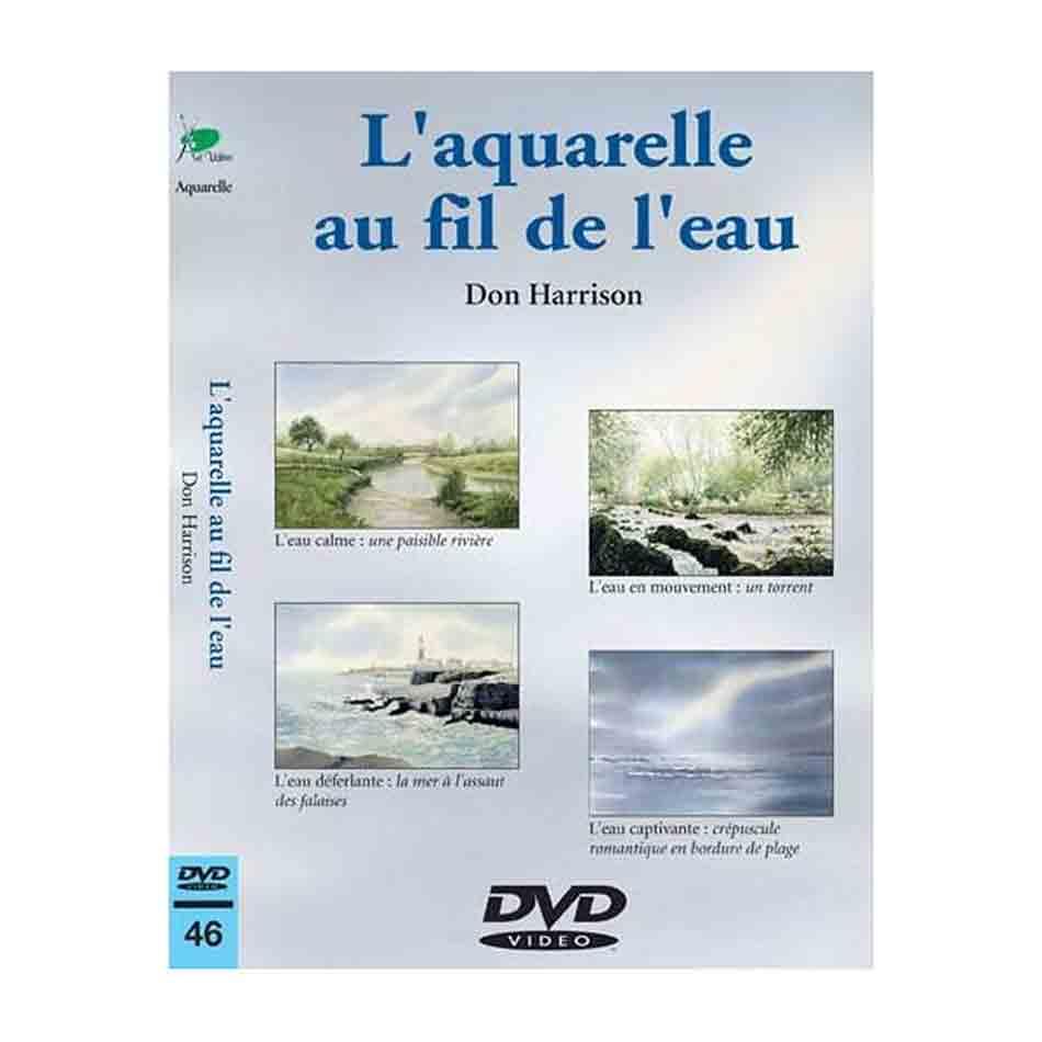 DVD46