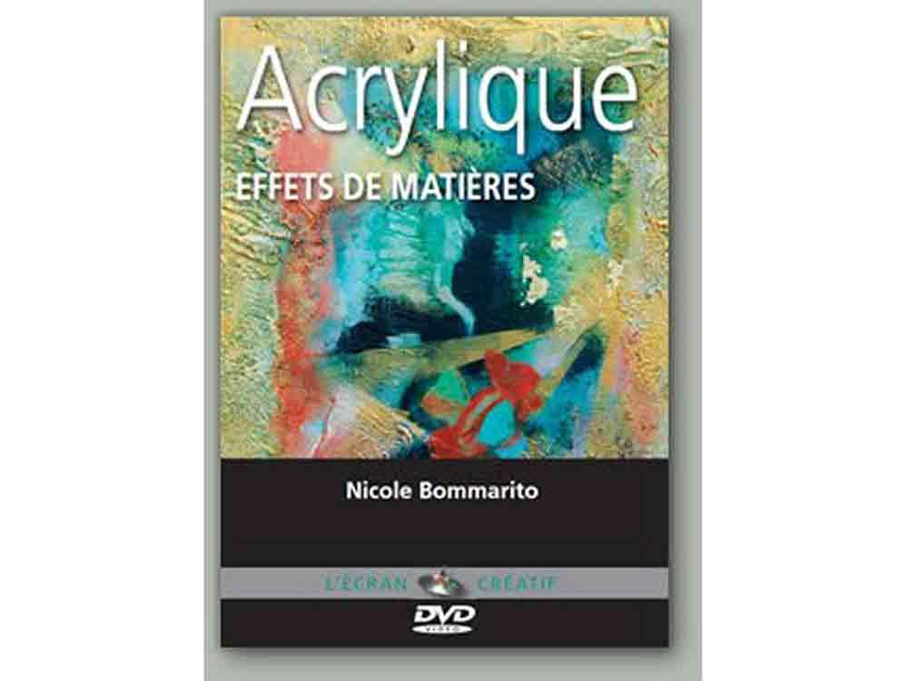 DVD69010