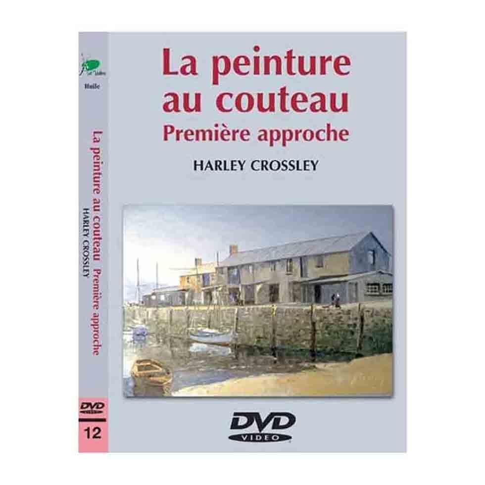 DVD12