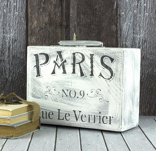 1565_paris-inspired-suitcase