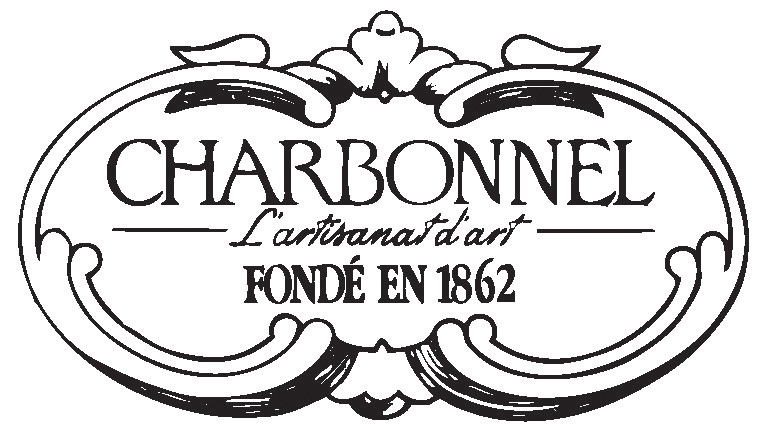 Charbonnel (Lefranc & Bourgeois)