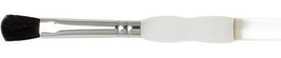 Pinceau mini mop (mini blaireau) - Royal Soft Grip
