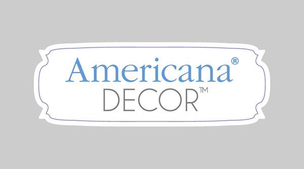 Americana Decor (DecoArt)