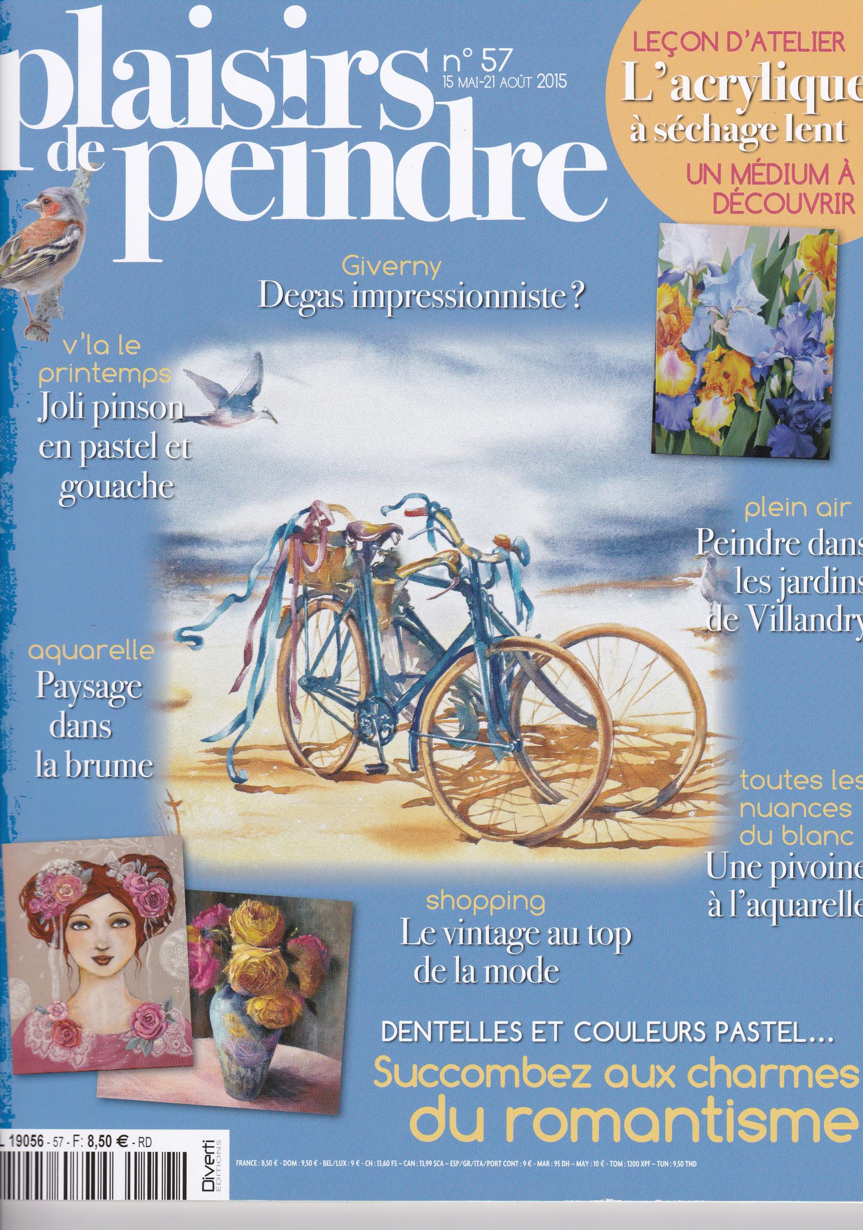 Plaisirs-de-peindre-L19056-57