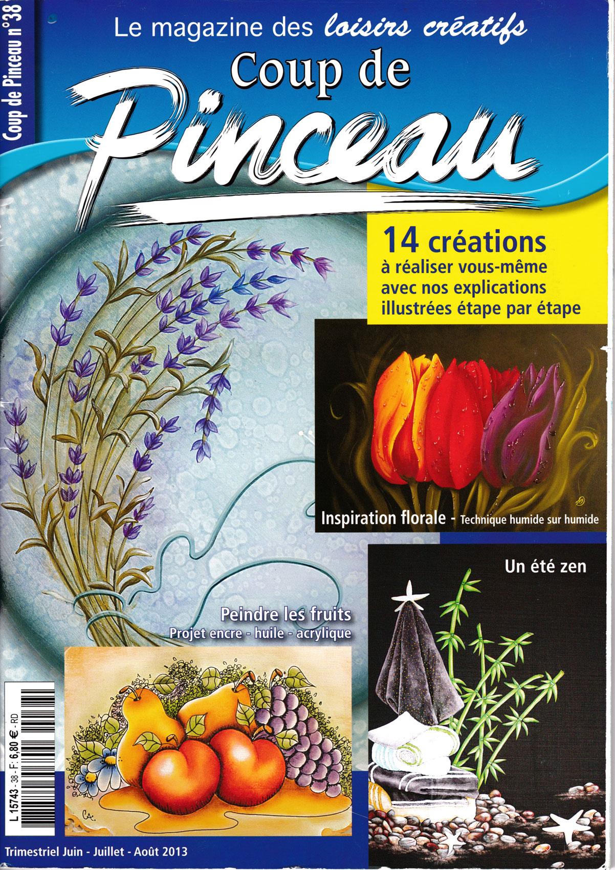 coup-de-pinceau-L15743-N°38